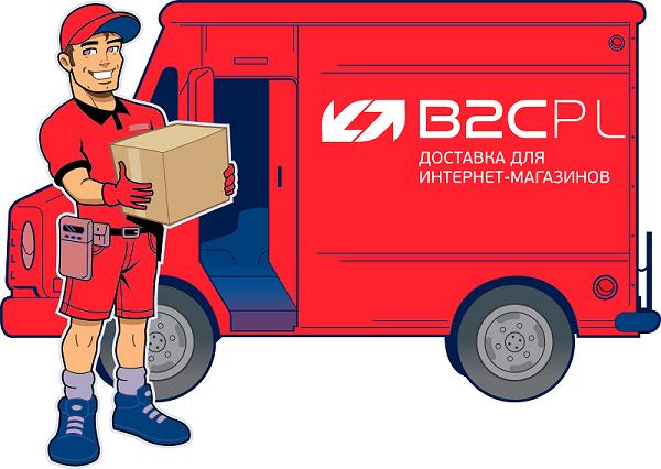 Заказ и доставка пиццы челябинск